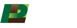 Pacific Landscape Services