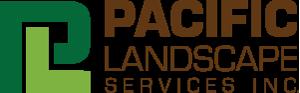 Pacific Landscape Services